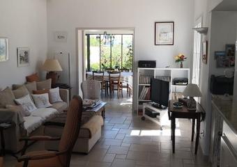 Vente Maison 5 pièces 110m² LA COUARDE SUR MER - Photo 1