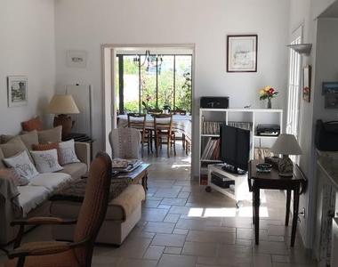Vente Maison 5 pièces 110m² La couarde sur mer - photo