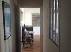Vente Maison 8 pièces 150m² Le bois plage en re - Photo 8