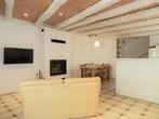 Vente Maison 5 pièces 120m² ST MARTIN DE RE - Photo 2