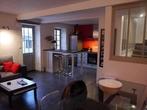 Vente Maison 3 pièces 98m² Saint-Martin-de-Ré (17410) - Photo 2