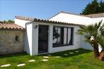 Vente Maison 7 pièces 190m² La Couarde-sur-Mer (17670) - Photo 7