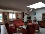 Vente Maison 6 pièces 123m² Rivedoux-Plage (17940) - Photo 3