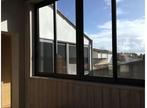 Vente Maison 5 pièces 115m² Le bois plage en re - Photo 5