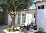 Vente Maison 4 pièces 108m² Le Bois-Plage-en-Ré - Photo 21