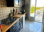 Vente Maison 5 pièces 129m² La Flotte - Photo 3