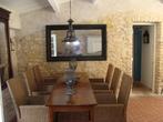 Vente Maison 7 pièces 150m² Loix (17111) - Photo 5