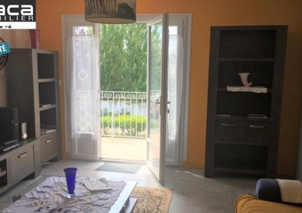 Vente Appartement 4 pièces 71m² Le bois plage en re - Photo 1