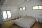 Vente Maison 7 pièces 135m² LE BOIS PLAGE EN RE - Photo 6