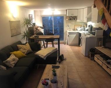 Vente Maison 3 pièces 45m² Ars en re - photo