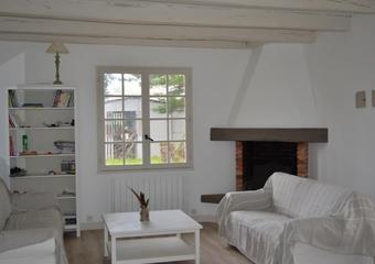 Vente Maison 5 pièces 117m² Rivedoux plage - Photo 1
