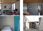 Vente Maison 5 pièces 127m² Le bois plage en re - Photo 2