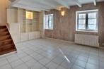 Vente Maison 4 pièces 88m² LA FLOTTE - Photo 1