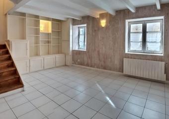 Vente Maison 4 pièces 88m² LA FLOTTE - photo