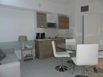 Vente Appartement 1 pièce 25m² LA COUARDE SUR MER - Photo 3