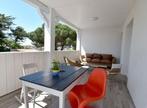 Vente Maison 6 pièces 165m² Rivedoux plage - Photo 4