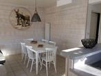 Vente Maison 4 pièces 70m² Le Bois-Plage-en-Ré (17580) - Photo 4