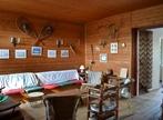 Vente Maison 6 pièces 108m² Le bois plage en re - Photo 3