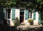 Vente Maison 5 pièces 120m² Sainte-Marie-de-Ré - Photo 1
