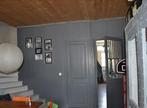 Vente Maison 5 pièces 127m² Le bois plage en re - Photo 5