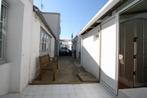 Vente Maison 4 pièces 69m² Ars-en-Ré (17590) - Photo 2