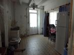 Vente Maison 5 pièces 102m² Ars-en-Ré (17590) - Photo 4