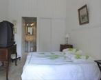 Vente Maison 6 pièces 150m² Le Bois-Plage-en-Ré (17580) - Photo 8