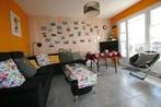 Vente Appartement 4 pièces 78m² Le Bois-Plage-en-Ré (17580) - Photo 4