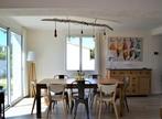 Vente Maison 6 pièces 165m² Rivedoux plage - Photo 6