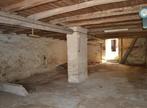 Vente Maison 5 pièces 90m² Le bois plage en re - Photo 3