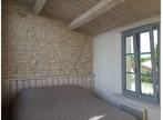 Vente Maison 5 pièces 115m² Le bois plage en re - Photo 8
