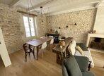 Vente Maison 6 pièces 102m² Le Bois-Plage-en-Ré - Photo 12