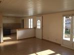 Vente Maison 3 pièces 65m² Le Bois-Plage-en-Ré (17580) - Photo 3