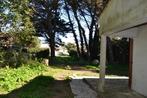 Vente Maison 4 pièces 82m² Le Bois-Plage-en-Ré (17580) - Photo 4
