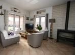 Vente Maison 6 pièces 160m² Loix - Photo 4