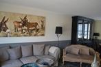 Vente Maison 5 pièces 108m² LE BOIS PLAGE EN RE - Photo 2