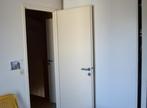 Vente Maison 4 pièces 69m² LE BOIS PLAGE EN RE - Photo 8