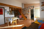 Vente Appartement 4 pièces 78m² Le Bois-Plage-en-Ré (17580) - Photo 3