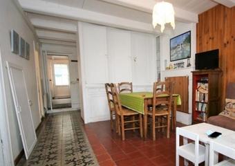 Vente Maison 6 pièces 79m² Saint clement des baleines - Photo 1
