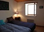 Vente Appartement 4 pièces 87m² LA FLOTTE - Photo 3