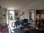 Vente Appartement 3 pièces 57m² La Flotte (17630) - Photo 2