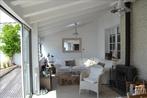 Vente Maison 6 pièces 80m² Le Bois-Plage-en-Ré (17580) - Photo 4