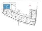 Vente Maison 5 pièces 132m² Le bois plage en re - Photo 1