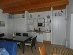 Vente Appartement 2 pièces 50m² Saint-Martin-de-Ré (17410) - Photo 3