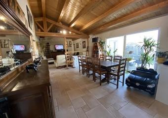 Vente Maison 5 pièces 152m² Loix - Photo 1