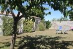 Vente Maison 8 pièces 125m² La Flotte (17630) - Photo 1