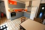 Vente Maison 5 pièces 145m² La Couarde-sur-Mer (17670) - Photo 3