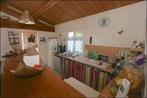 Vente Maison 5 pièces 144m² Loix (17111) - Photo 5