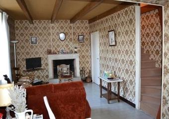 Vente Maison 8 pièces 146m² Ars en re - photo