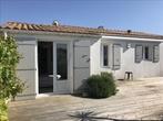 Vente Maison 6 pièces 110m² Le Bois-Plage-en-Ré (17580) - Photo 3